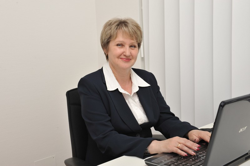 Russischsprachigen Rechtsanw228;lte und Juristen in Berlin