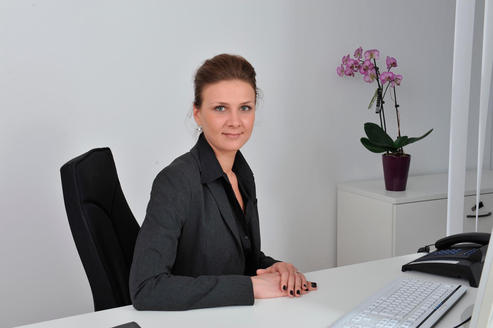 Адвокаты в Берлине. Юридические услуги в Германии