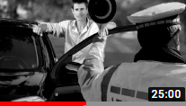 Fahrerflucht oder Unfallflucht